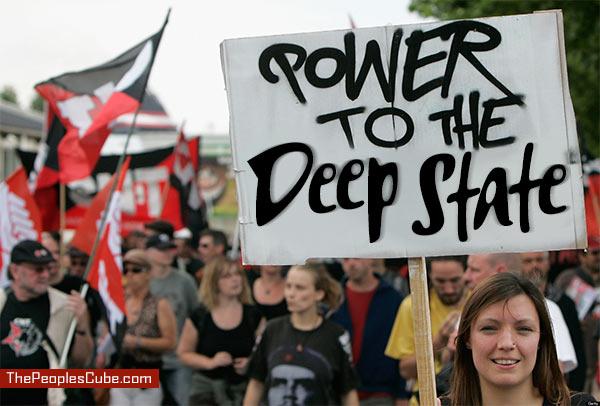Power_to_Deep_State.jpg