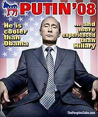 putin political blog pic
