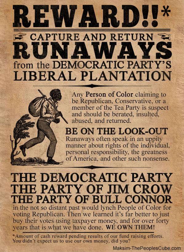 Runaways_Liberal_Plantation.jpg
