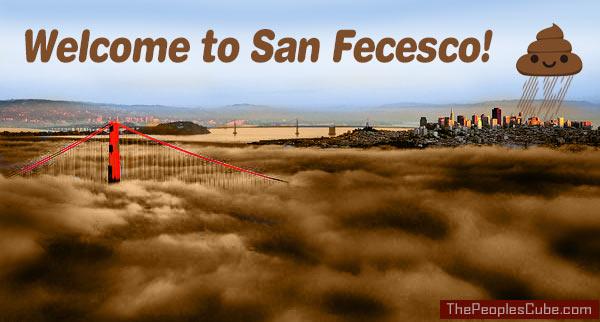San_Francisco_Fecesco_Poop.jpg