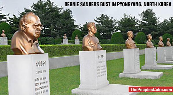 Sanders_Bust_North_Korea.jpg