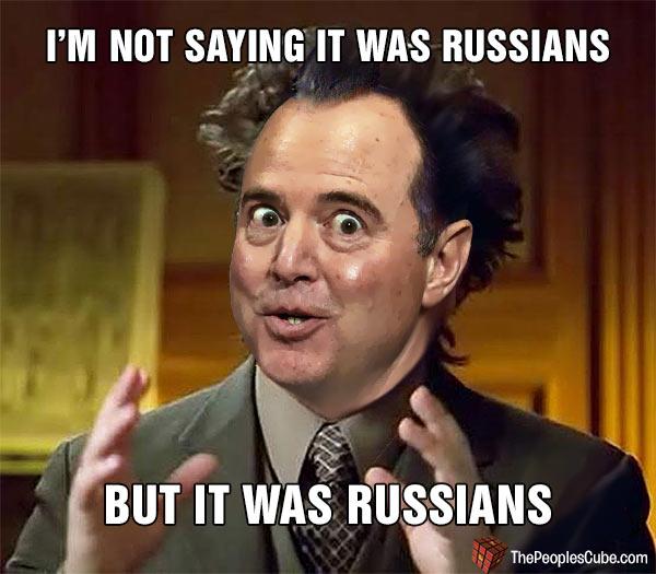Schiff_Aliens_Meme_Russians.jpg