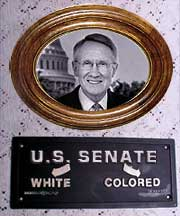harry reid racist