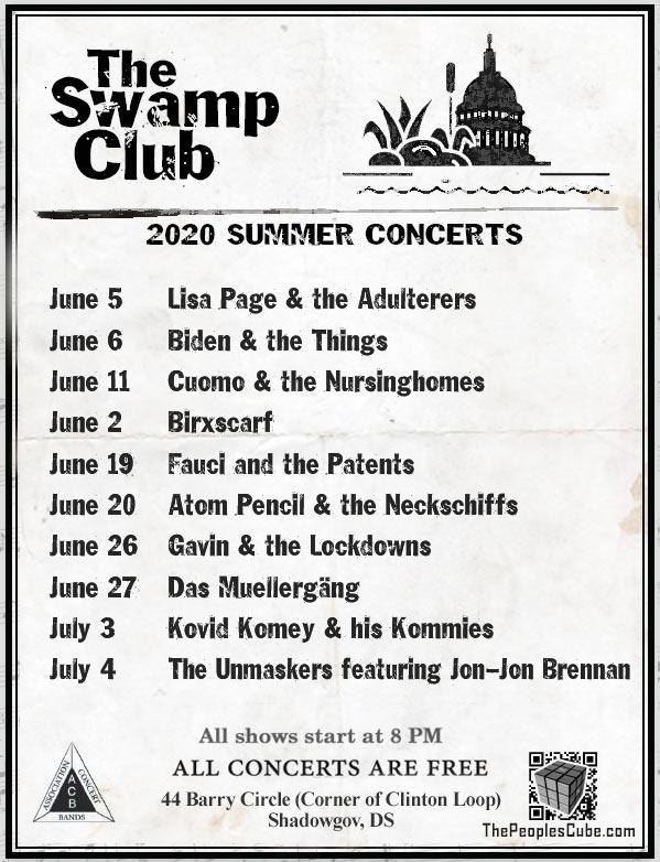 Swamp_Club_Bands_Flyer.jpg
