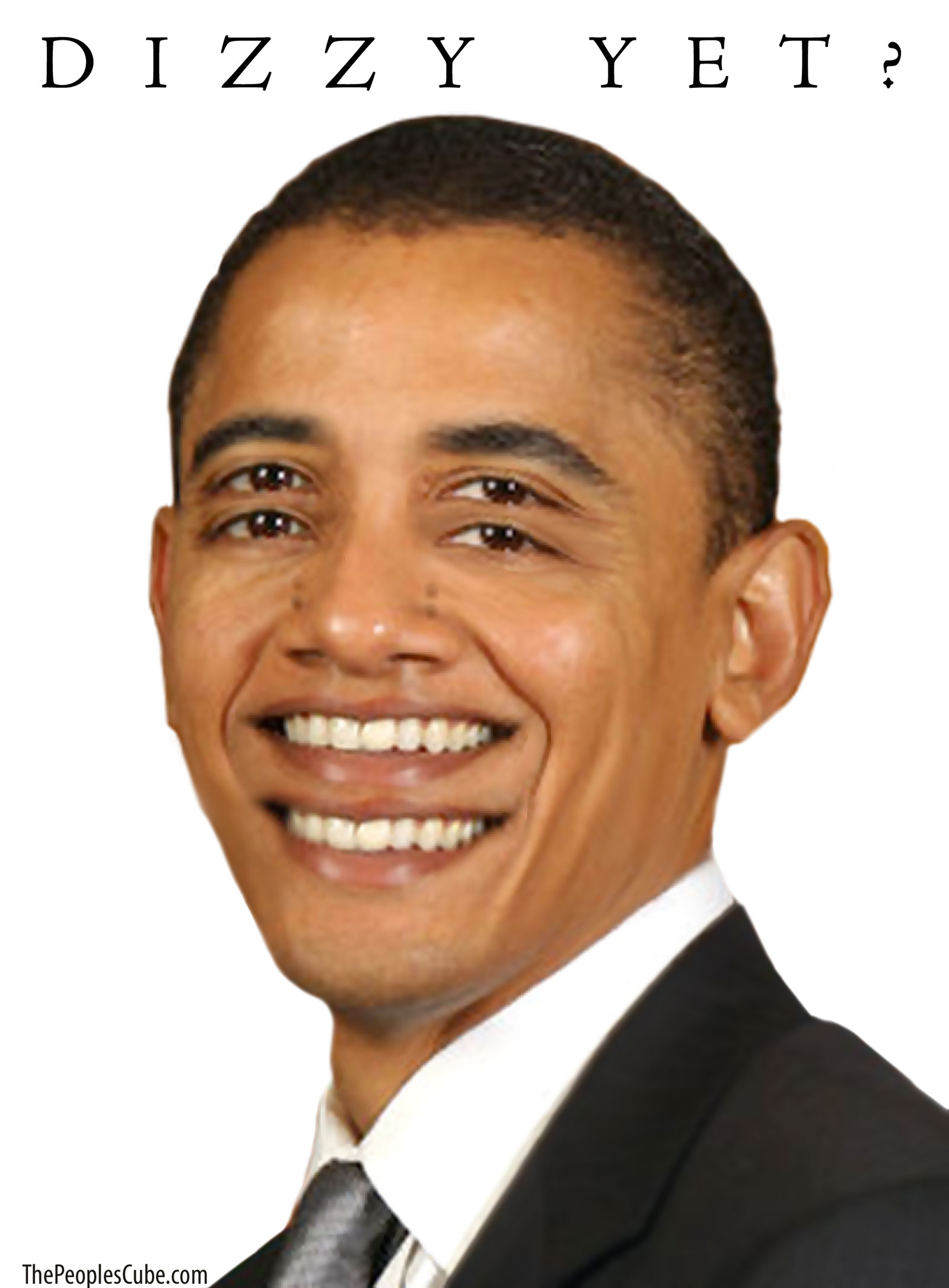 http://thepeoplescube.com/images/TeaParties/Obama_Dizzy_Double_Large.jpg