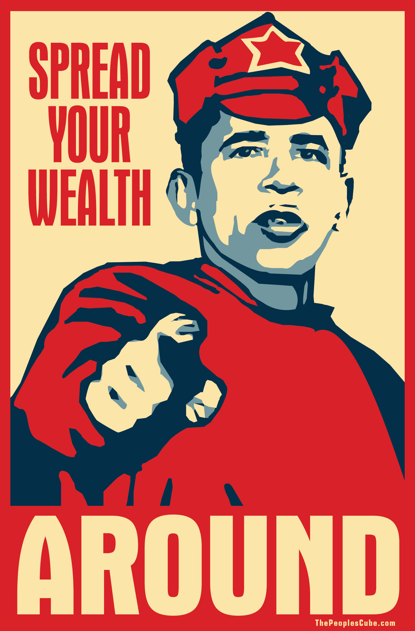http://thepeoplescube.com/images/TeaParties/Obama_Spread_Your_Wealth.jpg