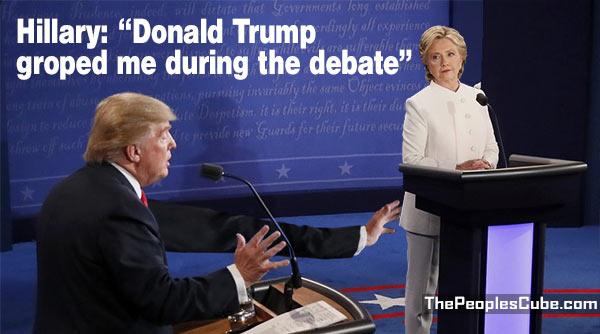 Trump_Gropes_Hillary_Debate.jpg