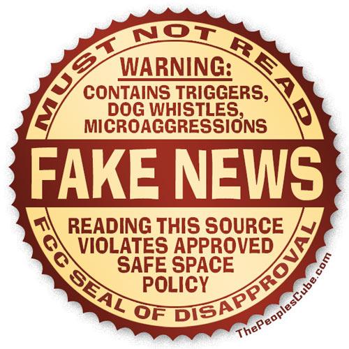 Truthful_News_Fake_Seal.jpg