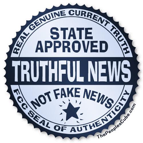 Truthful_News_Not_Fake_Seal.jpg