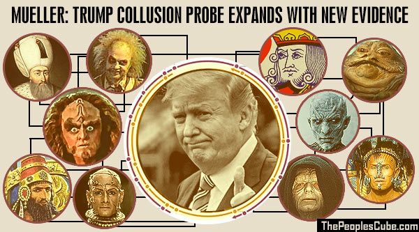 Trump_Collusion_Probe_Expands.jpg