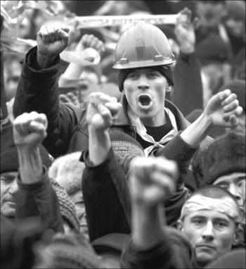 Strike_Miners_Donbass.jpg