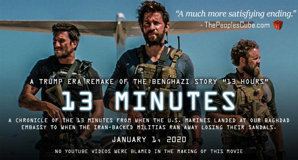 13_Minutes_Embassy_Baghdad_Marines.jpg