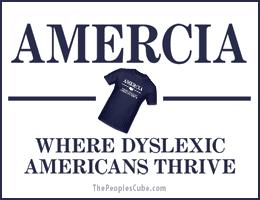 Amercia Romney Campaign Parody