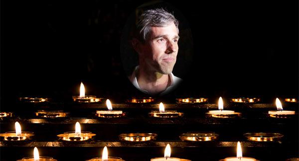 Beto_Mourning.jpg