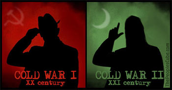 Cold War II