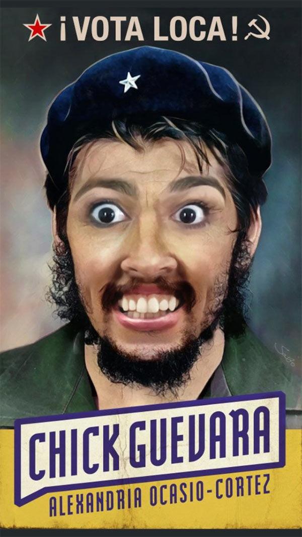 [Image: Chick_Guevara_Alexandria_Ocasio_Cortez.jpg]