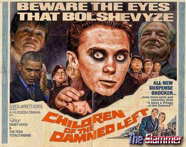 Children_Movie_Poster.jpg