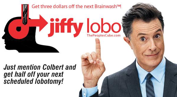 Colbert_Jiffy_Lobo.jpg