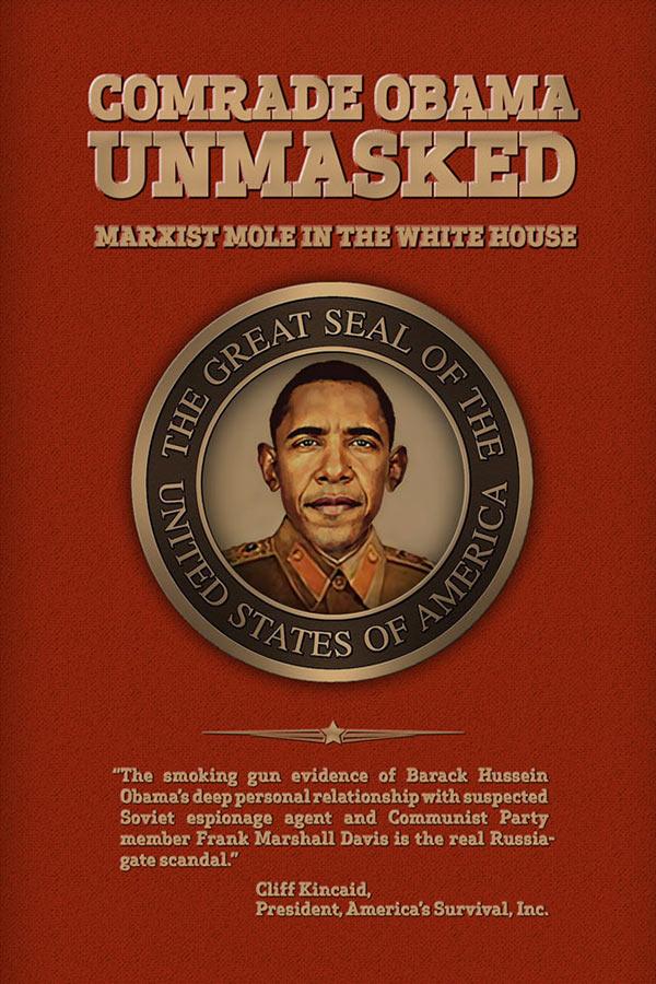 Comrade_Obama_Unmasked_600.jpg