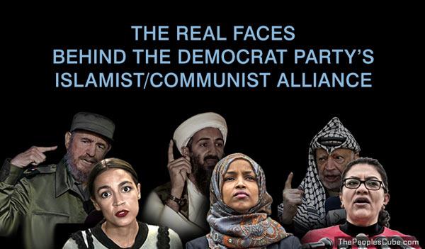 DEMOCRAT_FACES_Alliances_600.jpg