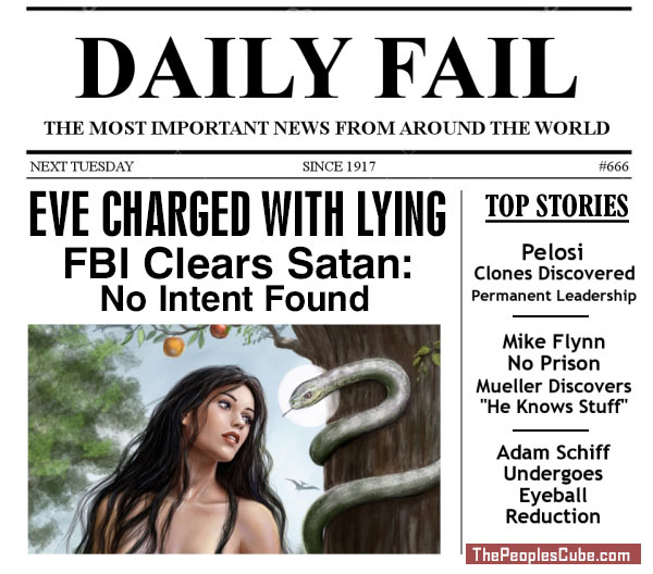 Daily_fail_Eve_Lying_FBI.jpg