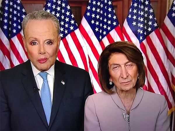 Dem_Response_Pelosi_Chuck_Switched.jpg