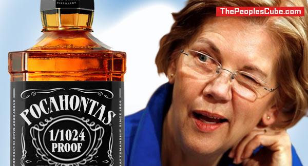 Elizabeth_Warren_Fireball_Whiskey.jpg