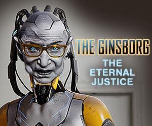Ginsborg