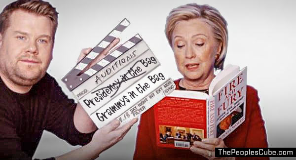 Grammys_Hillary_Read_Book.jpg