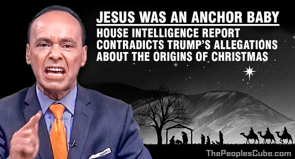 Gutierrez_Christmas_Report_Jesus.jpg