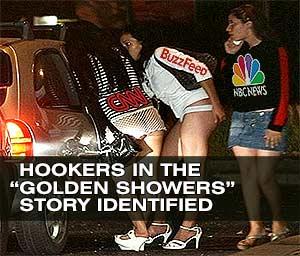peeing prostitutes
