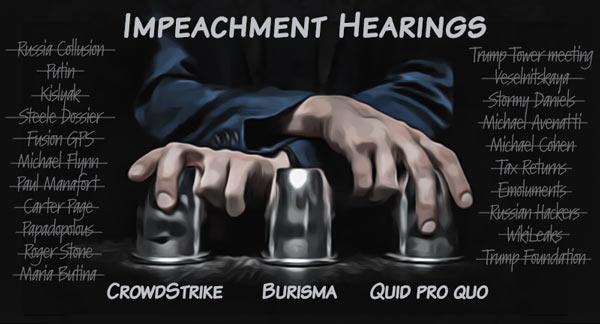 Impeachment_Shell_Game_CrowdStrike_600.j