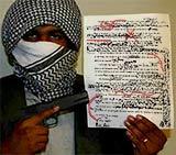 Sloppy Jihad