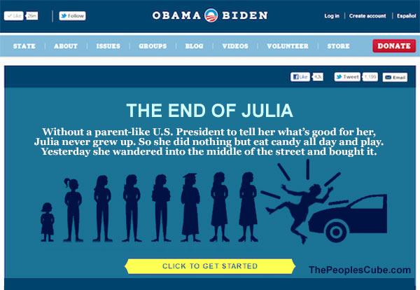 Julia_Life_End.jpg