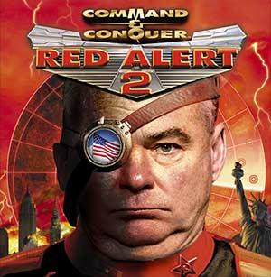 Tim Kaine - Red Alert