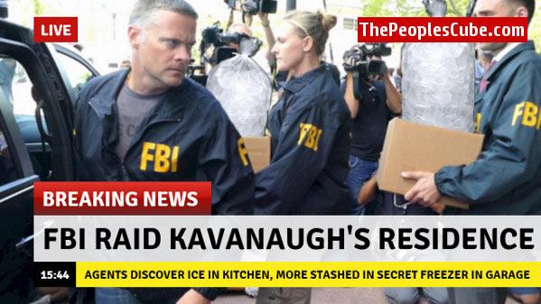 Kavanaugh_FBI_Ice_Raid.jpg