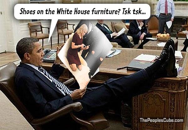 Kellyanne_Shoes_Obama_Furniture.jpg