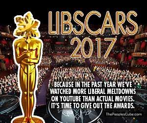 Libscars 2017
