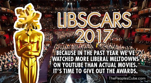 Libscars_2017_Awards_600.jpg