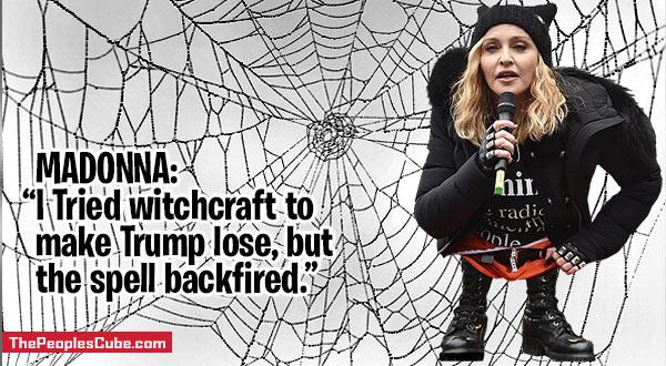 Madonna_Shortie_Trump_Spell.jpg