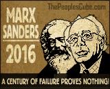 Marx-Sanders