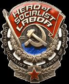 soviet jokes