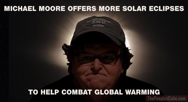 Michael_Moore_Solar_Eclipse.jpg