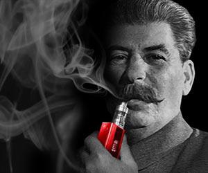 Millennials Favor Stalin