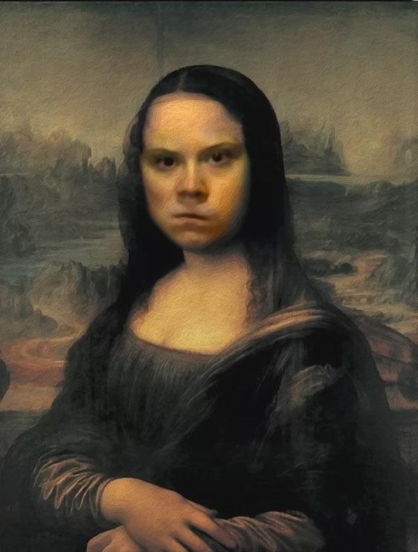 Mona_Lisa_Greta.jpg