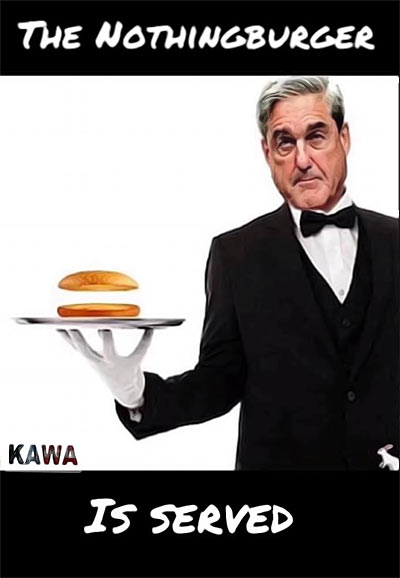 Mueller_Nothingburger.jpg