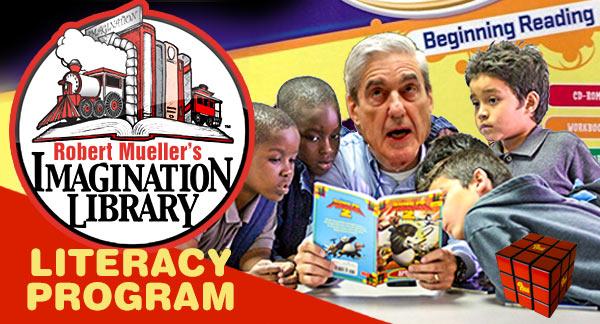 Mueller_Reading_Program_Kids.jpg