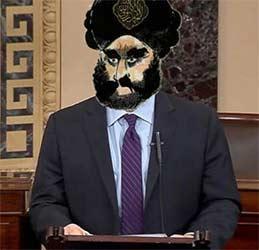 Muhammad resigns