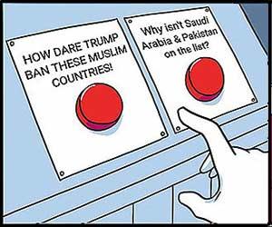 leftist choice