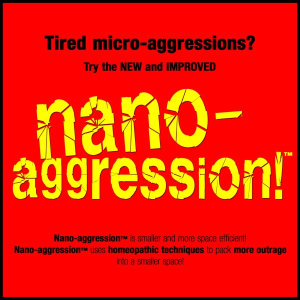 Nanoaggressions_square_600.png